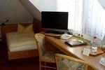 Hotel Engelberg