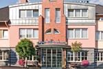 Отель Hotel Restaurant Esser