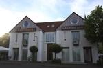 Stadthotel Werther
