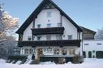 Гостевой дом Gasthaus zur Traube