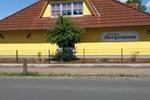 Gästehaus Bergemann