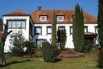 Отель Schwarzwaldhotel Garni Wolfach