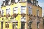 Гостевой дом Hotel Gasthaus Krone