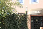 Гостевой дом Hotel Matheisen
