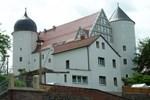 Отель Schloss Hotel Wurzen