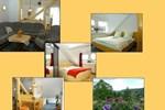 Гостевой дом Gasthaus & Pension Zum Hirsch