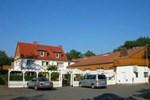 Отель Hotel Niedersachsenhof