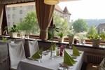 Отель Privathotel Zur Freystatt am Wasserschloss