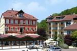Meister BÄR HOTEL Bayreuth