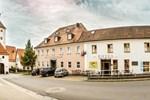 Отель Hotel Bayernhof