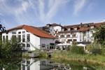 Отель allgäu resort - HELIOS business & health Hotel