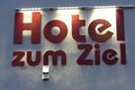 Hotel Zum Ziel