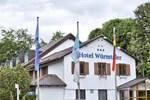 Отель Würmtaler Gästehaus