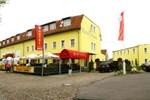 Hotel 4 Hufen