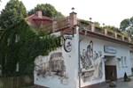 Гостевой дом Landhaus Dargelin