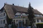 Отель Landhotel Ostseetraum