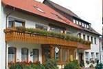 Отель Gasthof zur Linde
