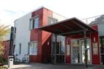 Thüringer Sozialakademie - Tagungshotel