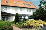Kniestedter Hof