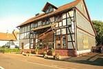 Hotel-Restaurant Village