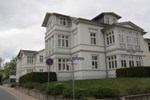 Гостевой дом Pension Wald und See