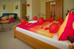 Waldhotel Seelow - Ein Land-Gut-Hotel
