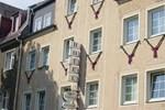 Отель Hotel Schmidt