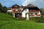 Гостевой дом Gasthaus Ratsstüble