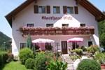 Гостевой дом Gasthaus Zur Erle