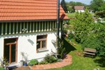 Pension Bed and Breakfast Kirschenfee