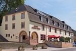 Отель Hotel Igeler Säule