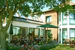 Отель Hotel Garni Nussbaumhof