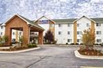 Отель Best Western - Gurnee