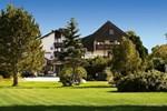 Отель Hotel Sonnhalde
