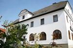 Гостевой дом Pension-Gasthof-Metzgerei Hofer