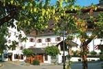 Отель Irseer Klosterbräu