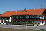 Гостевой дом Hotel-Gasthof Kramerwirt