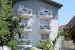 Апартаменты Hotel Garni