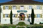 Гостевой дом Schloss-Gasthof Sonne