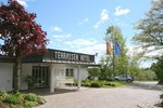 Allgäuer Terrassen Hotel