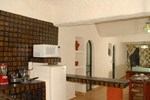 Апартаменты Hotel Puerta Del Mar Ixtapa