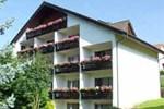 Отель Zur Weserei