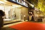 SeeHotel & Restaurant die Ente
