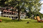 Berghotel Habbel