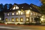 Отель Hotel Landgasthof Schwanen