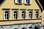 Die Kronacher Stadthotels