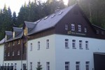 Отель Hotel Dietrichsmühle