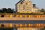 Отель Badhotel Sternhagen