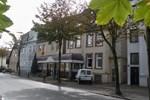 Отель Hotel Pflug