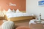 Hotel Strandhus